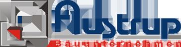 Austrup GmbH - Logo