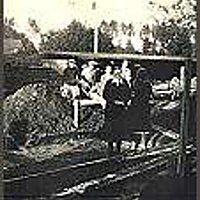 Bilder aus dem Jahr 1939