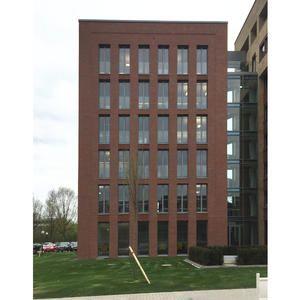Erweiterung Sparkassenverband Westfalen-Lippe