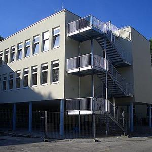 Antoniusstraße 2 in Gelsenkirchen